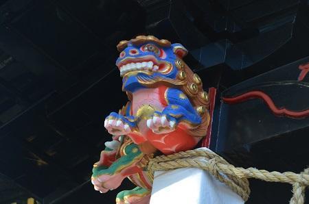 20171214玉前神社19