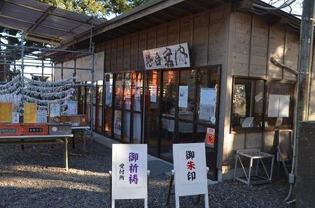 20171214玉前神社25