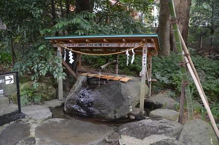 20171218来宮神社11