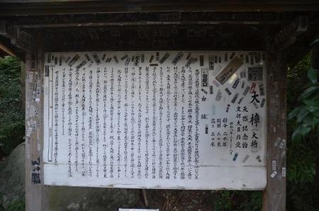 20171218来宮神社24