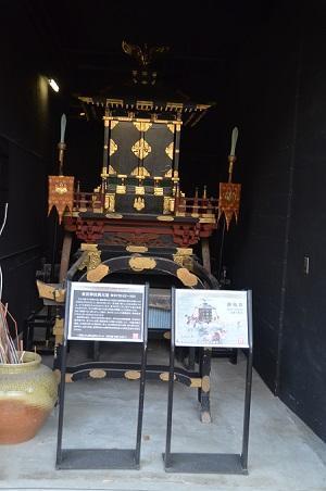 20171218来宮神社21