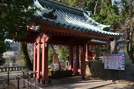 20171218伊豆山神社11