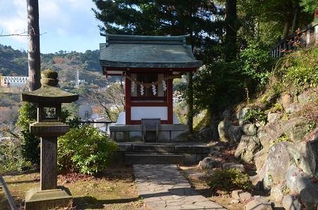 20171218伊豆山神社09