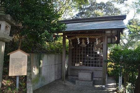 20171218伊豆山神社08