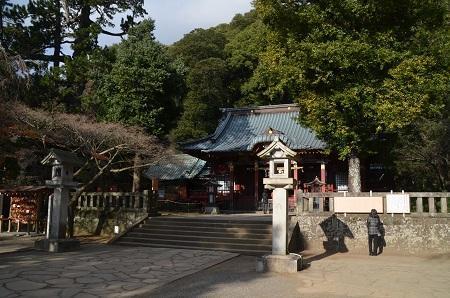 20171218伊豆山神社15
