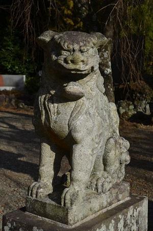 20171218伊豆山神社14