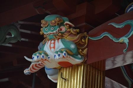 20171218伊豆山神社22