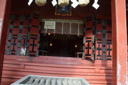20171218伊豆山神社19