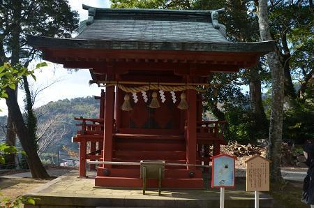 20171218伊豆山神社30