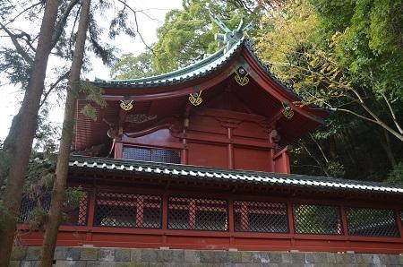 20171218伊豆山神社25