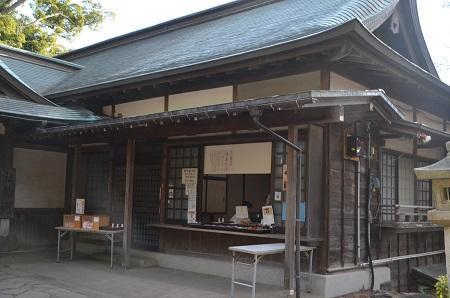 20171218伊豆山神社31