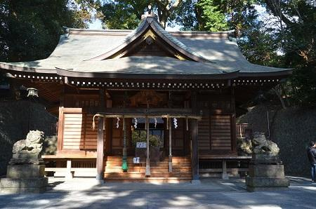 20171218五所神社七福神04