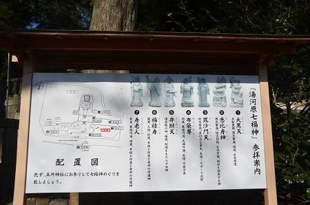 20171218五所神社七福神02