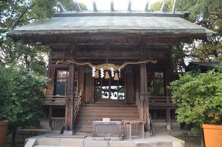 20171218二宮報徳神社18