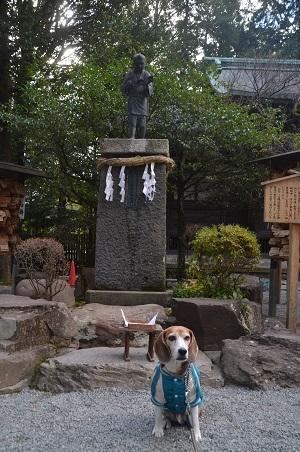 20171218二宮報徳神社14