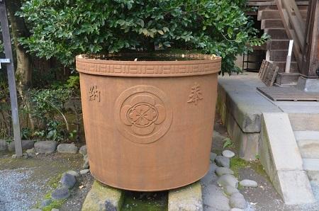 20171218二宮報徳神社20