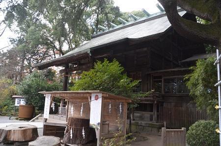 20171218二宮報徳神社25