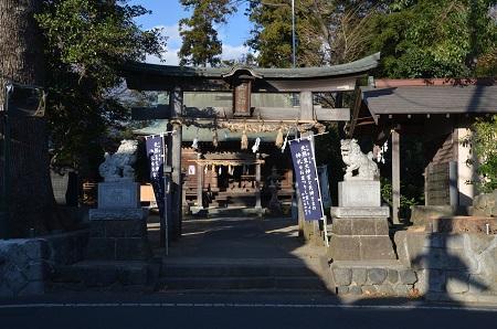 20171218御嶽神社03