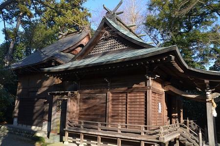 20171218御嶽神社11