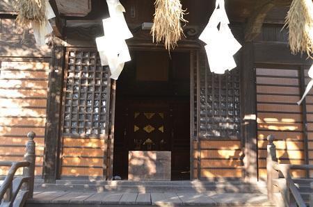 20171218八坂神社06