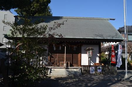 20171221母智丘神社05