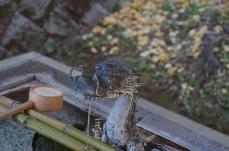 20171221菅原神社12