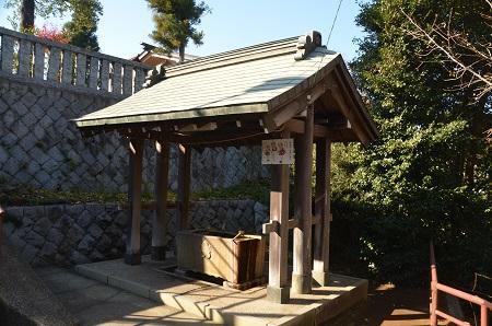 20171221菅原神社11