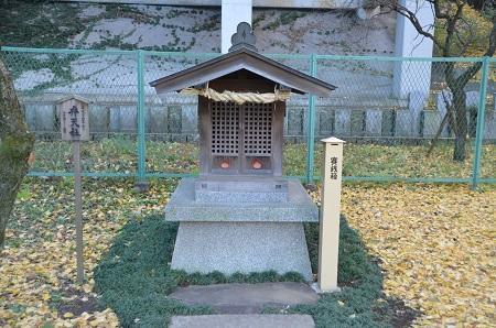 20171221菅原神社08