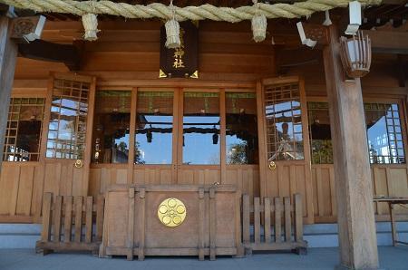 20171221菅原神社15