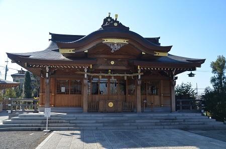 20171221菅原神社14