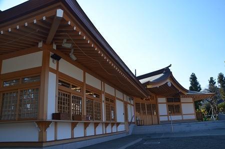 20171221菅原神社24