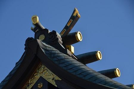 20171221菅原神社22