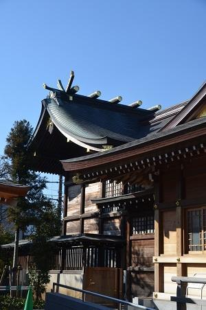 20171221菅原神社20