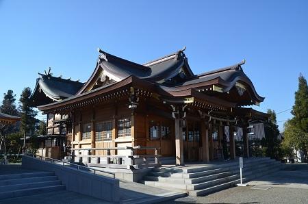 20171221菅原神社19