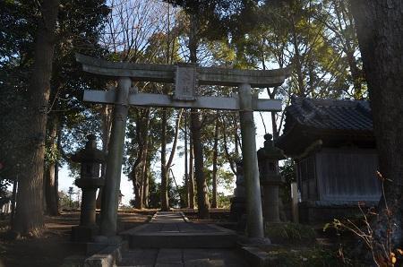 20171221菅原神社27