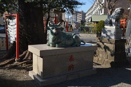 20171221町田天満宮12