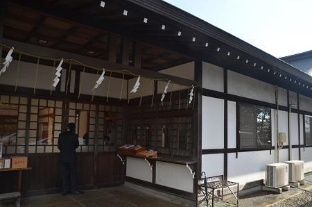 20180109埴生神社16