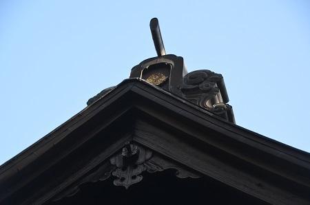 20180109大鷲神社16