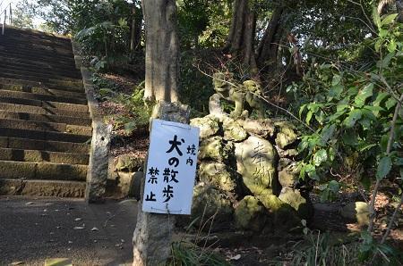 20180109神崎神社11