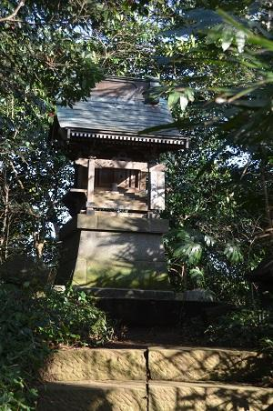 20180109神崎神社09