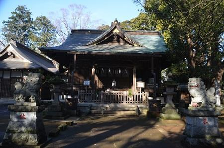 20180109神崎神社15