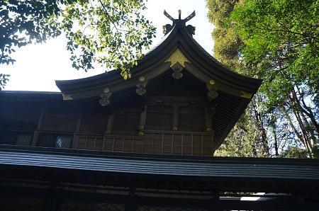 20180109神崎神社20