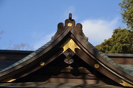 20180109神崎神社19