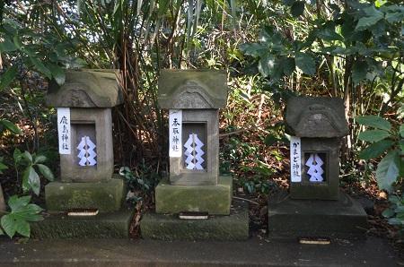 20180109神崎神社34