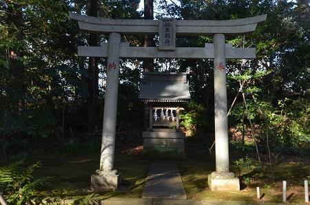 20180109神崎神社32