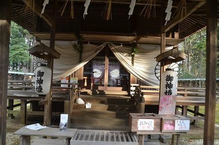20180109小御門神社22