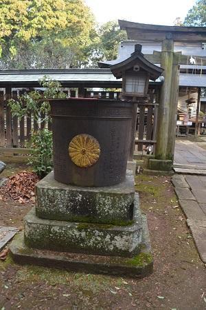20180109小御門神社19