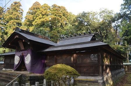 20180109小御門神社25