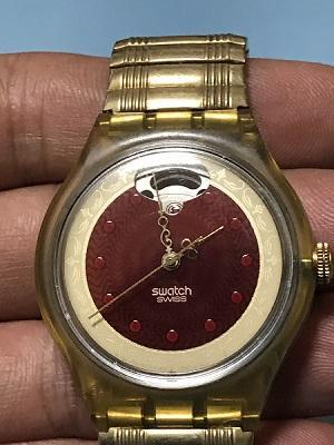20180115swatch02