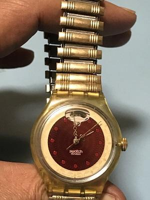 20180115swatch07